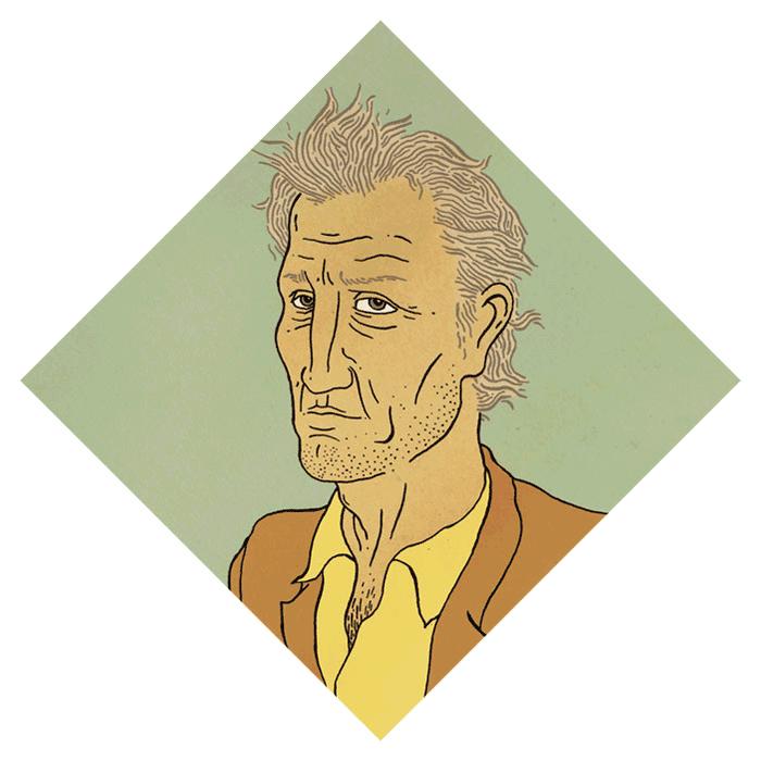 Bert van Petten