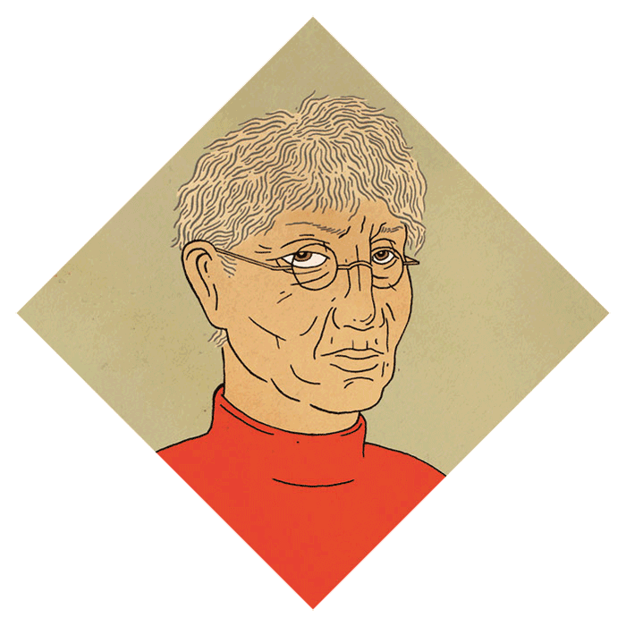 Magda Vlekveld