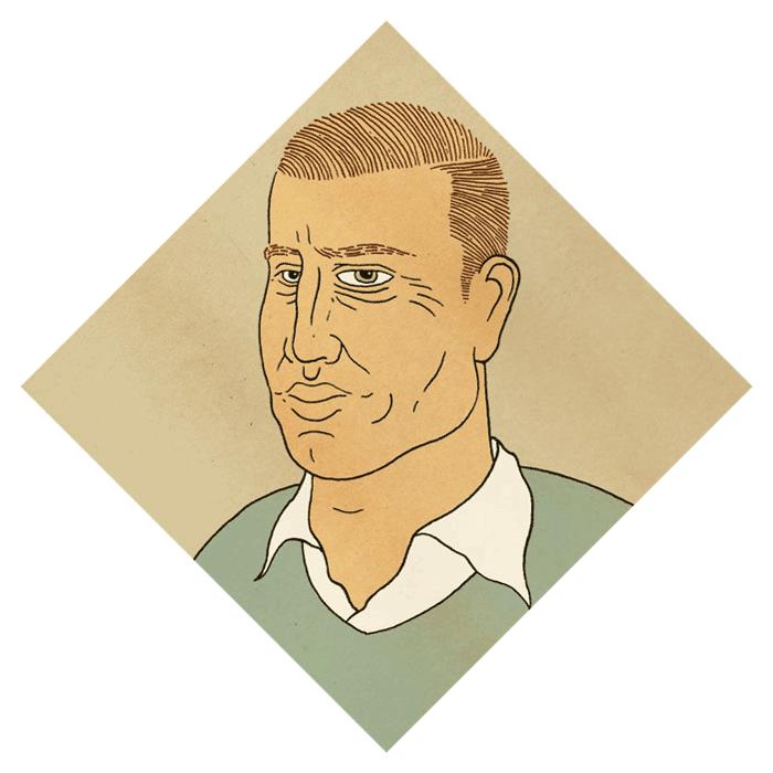 Roderik van Zwaaij