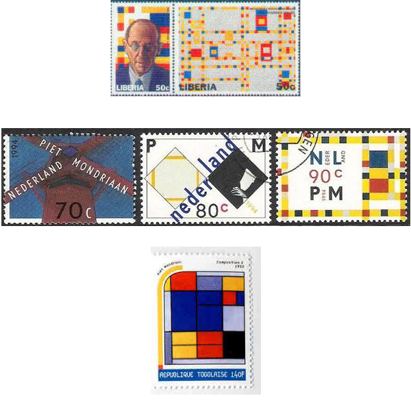 Postzegelbeurs